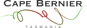 Cape Bernier Vineyard