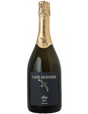 wineprofile-capebernierbrut