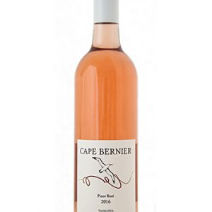 wineprofile-capebernierrose