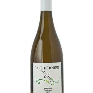 wineprofile-capebernierchardonnay