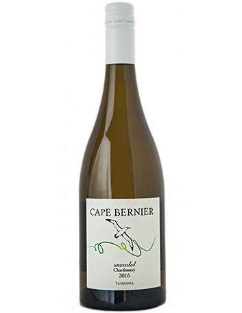 wineprofile-capebernierchardonnay