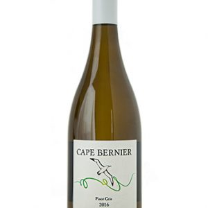 wineprofile-capeberniergris