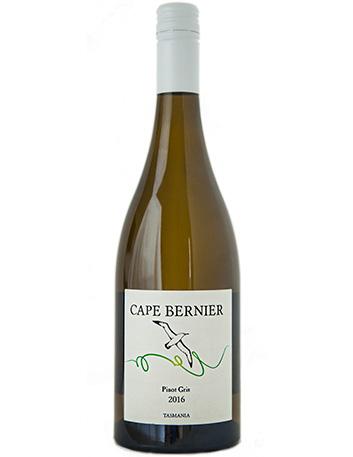 wineprofile-capeberniergris